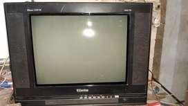 T series coller tv 21