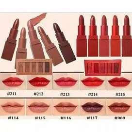 Lipstik 3ace Mini Cuci gudang