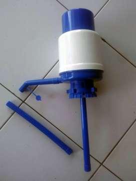 Pompa Air Galon Manual (Pabelan Makamhaji)