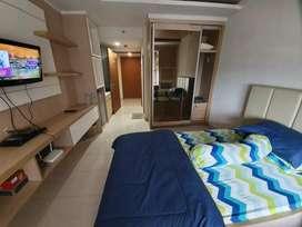 Sewa Murah apartemen pinewood Jatinangor type studio by pandji147