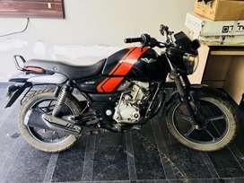 Bajaj Vikrant V12 in Best Condition for Sale