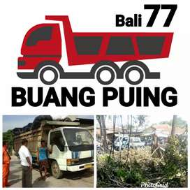 Buang BONGKaRAN 24 jam Denpasar Buang