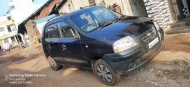 Hyundai Carlino 2004 Petrol 85000 Km Driven