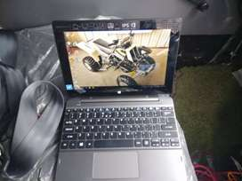 Jual notebook acer n15p2