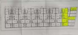 Row houses/ villas For sale Near BBD