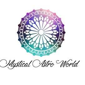 Become International Certified reiki Master/Grand Master