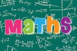PGT Maths Wanted