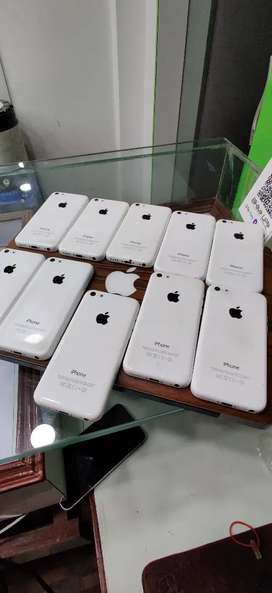 Sky mobiles. Apple iphone 5c 16gb internal.