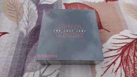 Oneplus 5T Star Wars / Starwars Edition | Limited Edition | BT / TT