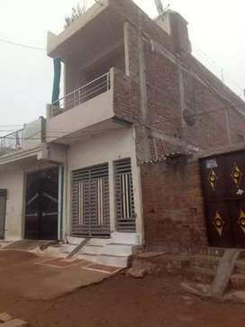 House 2 saprate portion sell karna hai near DB City