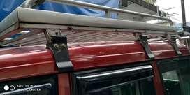 Tata Sumo Gold 2014 Diesel 145000 Km Driven
