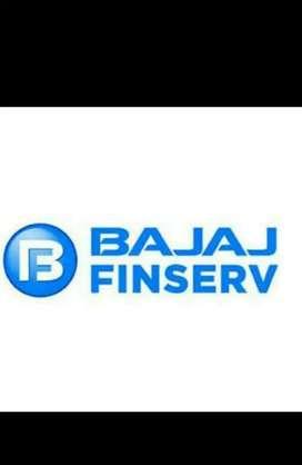 Bajaj Housing Finance Ltd