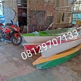 pabrik bikin perahu kano,perahu kayuh,perahu dayung,perahu air murah