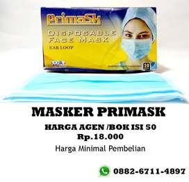 masker wajah anti debu