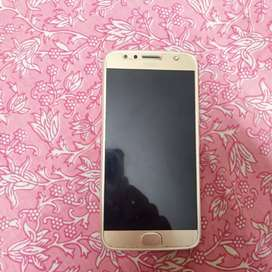 Motorola G5S Plus 4GB | 64GB