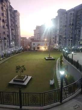 1 BHK with High Rental in Mussoorie Road Dehradun