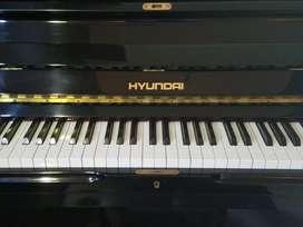 PIANO  HYUNDAI  MANTAP