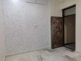 2bhk flat available for rent in Krishna Nagar Mathura,family preffered