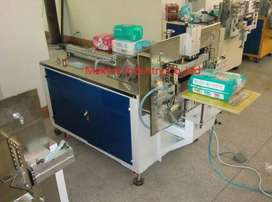 searching for diaper machine operator