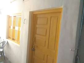 Rent property where everything is available at just walking distance