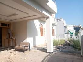 DHA2 1 kanal used house for (sale)in bahria town