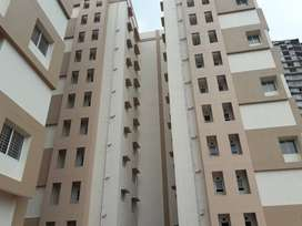 3BHK NEWLY CONSTRUCTED APPARTMENT FOR RENT