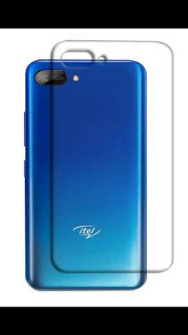 Itel A25 For sae