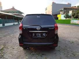 TDP 10 Jt !! New XENIA R Deluxe M/T 2011/2012