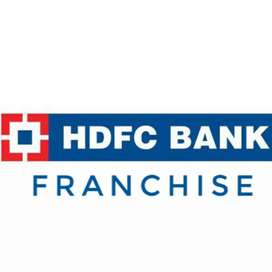 HDFC Franchisee Female Telecaller