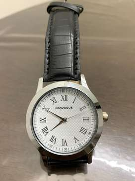 Brand New Provogue Watch