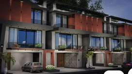 At Valsad - Buy 4BHK Bungalow in Just 40 lacs