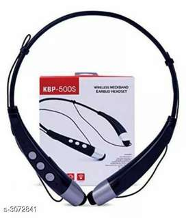 New earphone we have our online busines