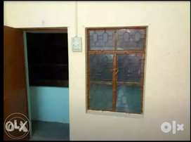 2 Rooms for Office working Person / Girls