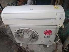 Old ac led tv frideg wasing mashine sale karne ke liye contact care