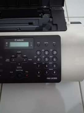 Mesin fax murah