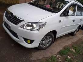 Car Attached Karna hai n