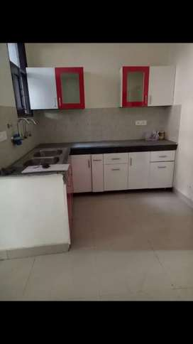 Chandigarh royal city is the best property in tricity