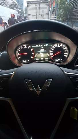 Wuling Cortez 1,8 iMT