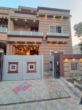House For Sale In Citi Housing