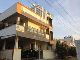 THANGAVELU 4 PORTION 8 BEDROOM OLD HOUSE FOR SALE