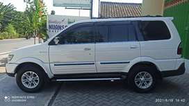 grand touring putih 2014 plat T karawang