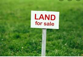 Plots for sale in Manipal