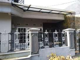 Disewakan Kos Paviliun Campur Murah Strategis di Duta Kencana 2 Bogor