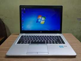 Laptop like brand New condition dual core to i7 with warrenty