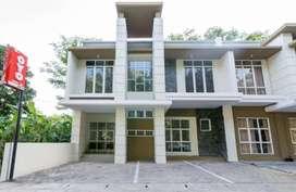 OYO Hotel Termanja, PASSIVE INCOME kos jogja @ TVRI tugu kostan rumah