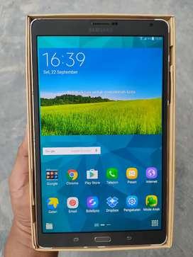 Samsung Galaxy Tab S 8.4 3GB / 16GB