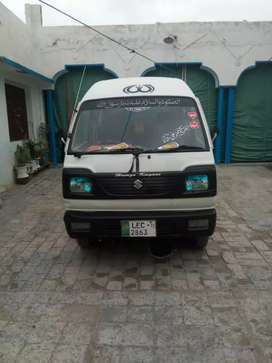 Good condtion white colour kery bolan for sale urgent
