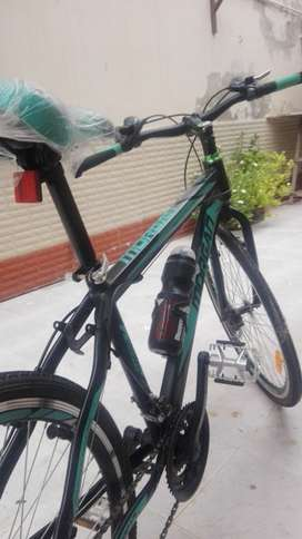 Cycle for sale, latest cycle model 2020, 10/10 condition