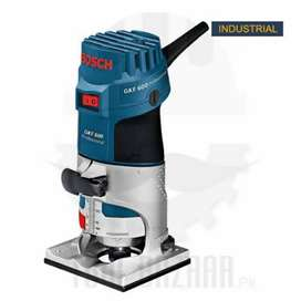 power tools Bosch profaisonal paalm router