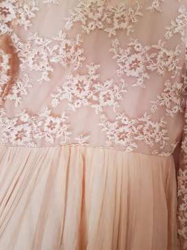 Brides maid dresses ideal for a friends bridal shower or wedding